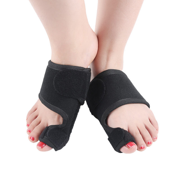 Supporto medico ortopedico Brace Toe Splint ZG -373